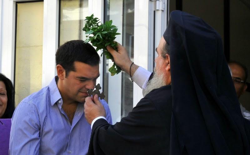 tsipras-agiasmo-570-800x497