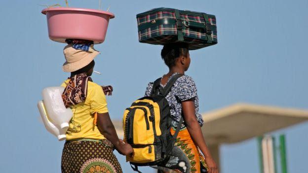 Em comunidades consideradas 'primitivas', há mais liberdade para as mulheres do que no mundo dito avançado, diz Paulina