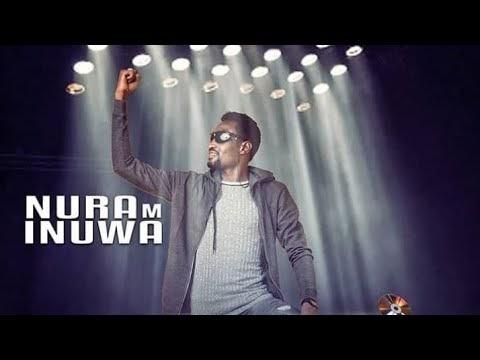Hausa music:Nura M Inuwa _ Mai Zamani