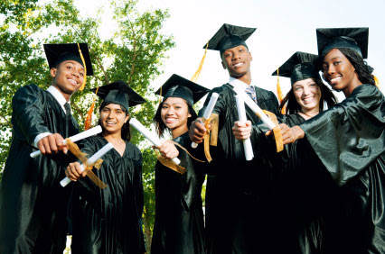 Scholarships for Students Studying Special Education ...
