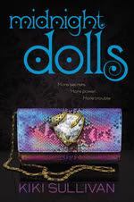 Midnight Dolls by Kiki Sullivan