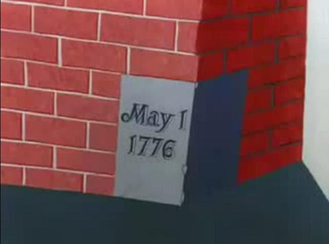 Piedra_1_may_1776