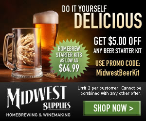 MidwestSupplies.com
