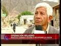 """Internacionalismo Cubano """"Operación Milagro y Yo sí Puedo en Argentina"""""""