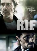 R.I.F. | filmes-netflix.blogspot.com