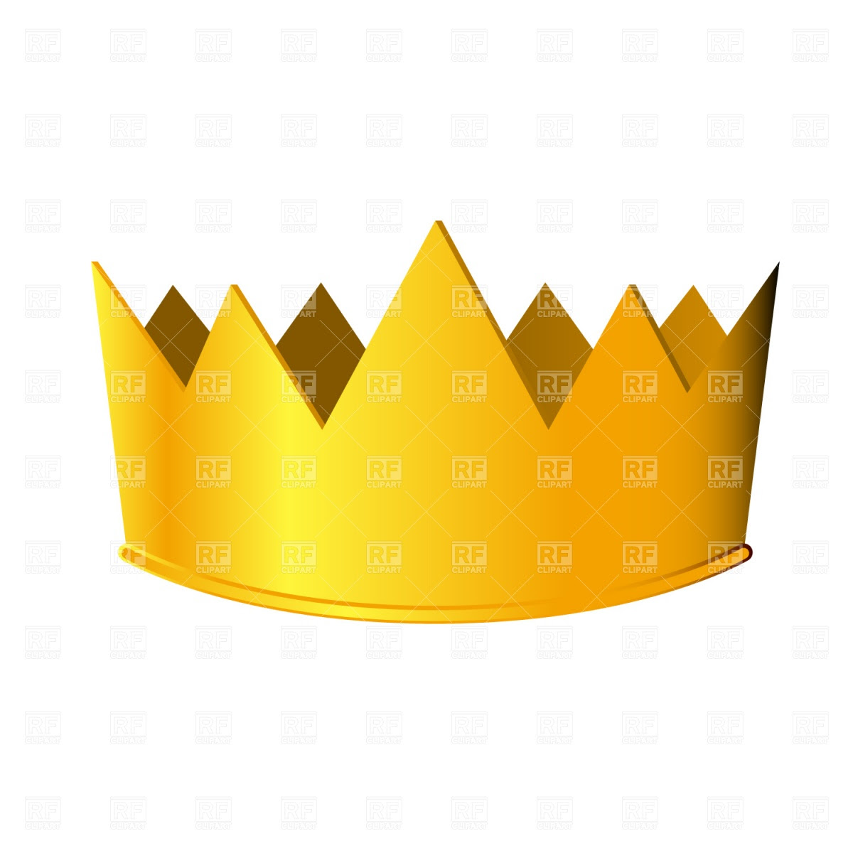King And Queen Crown Clipart Free Download Best King And Queen