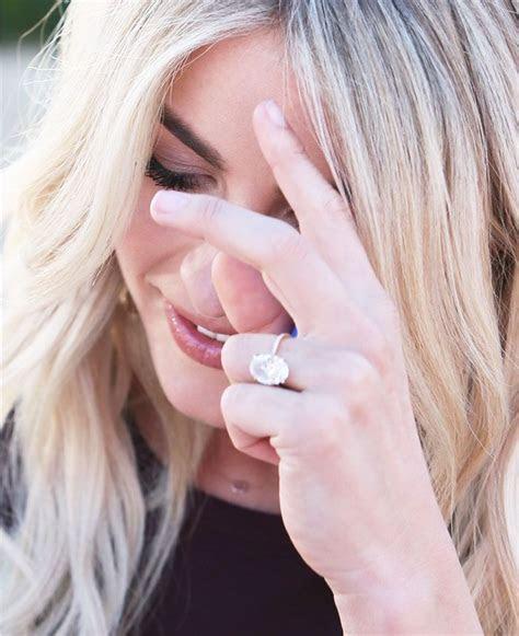 205 best lorraine schwartz jewelry images on Pinterest
