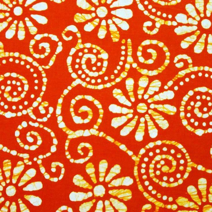 Batik Designs  Related Keywords Batik Designs  Long Tail