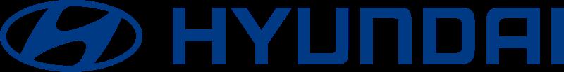 Hyundai logo history India