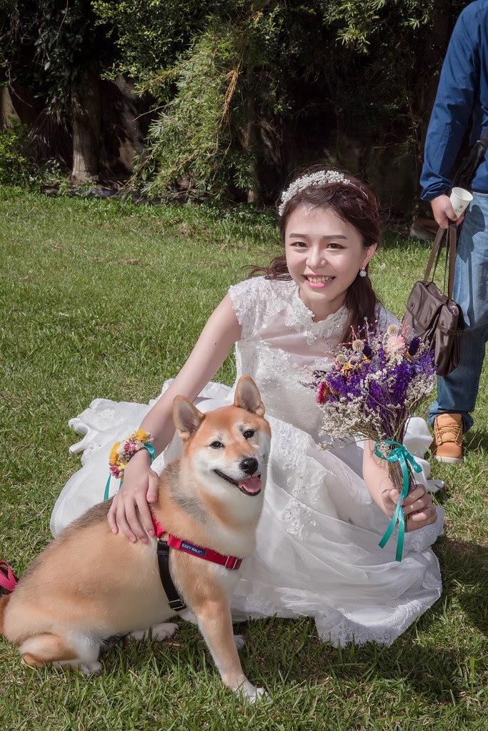 052蘿莎 婚攝
