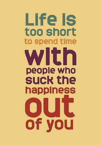 Choose Friends Wisely And Family Inspiring Quotes And Sayings