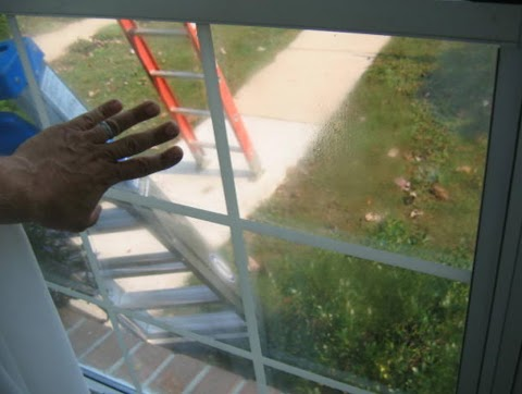 Can You Double Layer Window Film