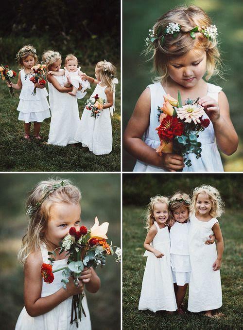 Green Wedding Shoes Wedding Blog   Wedding Trends for Stylish   Creative Brides - Part 2