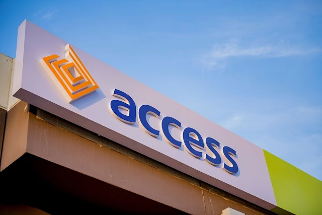 JUST IN! Access Bank Moves To This Zambian Bank (Read Details)