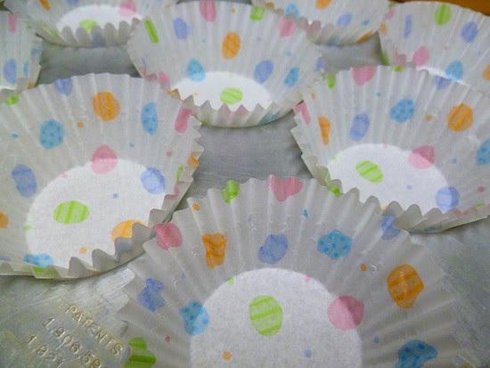 04 April 27 - 02 - Coconut Chick Cupcakes (3)