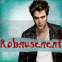 Robmusement