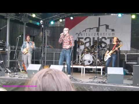 deutsch singende metal bands