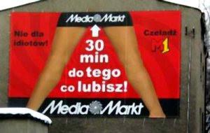 mediamarkt3grande