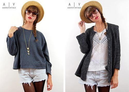 vintageouterwear-aug