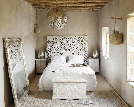 schlafzimmerideenfürorientalischesschlafzimmerdesign