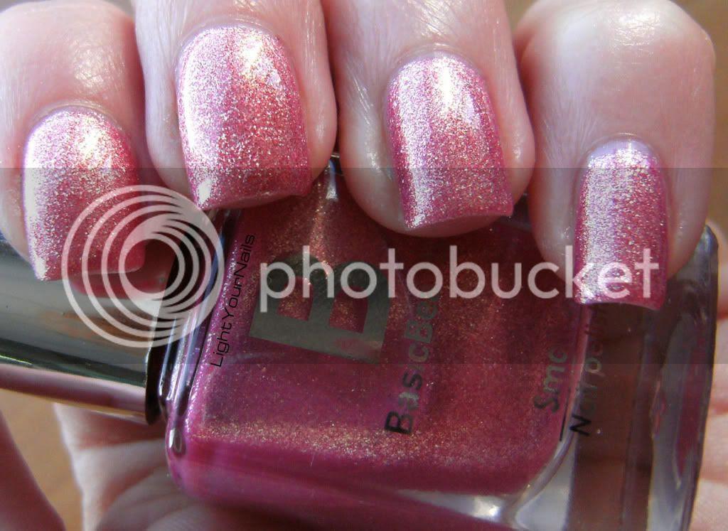 Basic Beauty 37PE, Basic Beauty by Limoni
