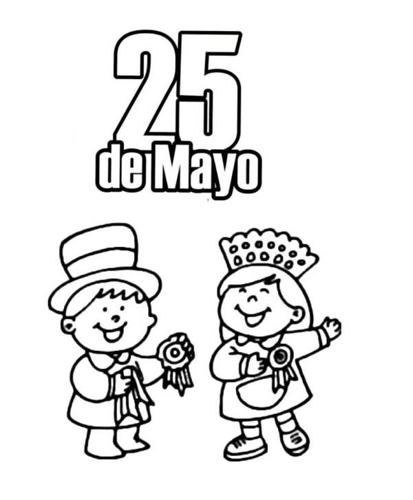 Group Of 24 Dibujos Para Colorear