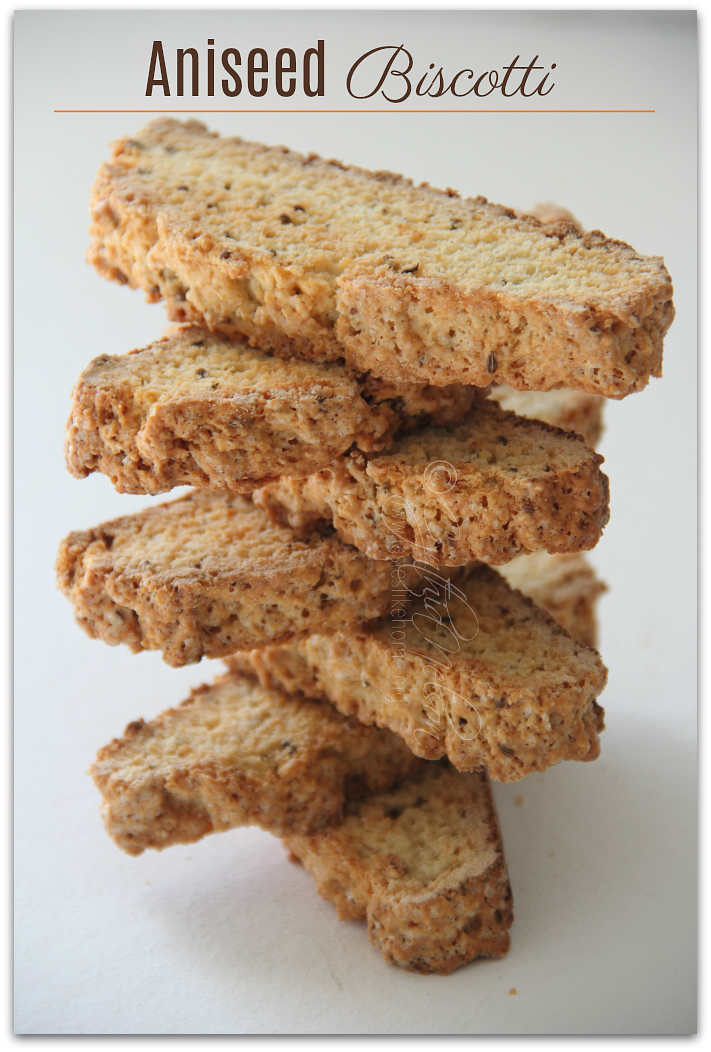 Aniseed Biscotti photo bbiscuits_zpswouixmcz.png