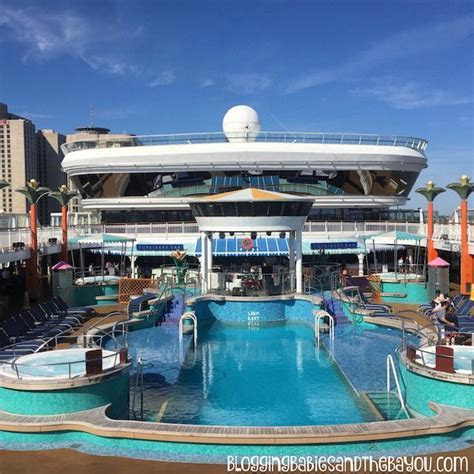 504 best images about Norwegian Cruise Line on Pinterest