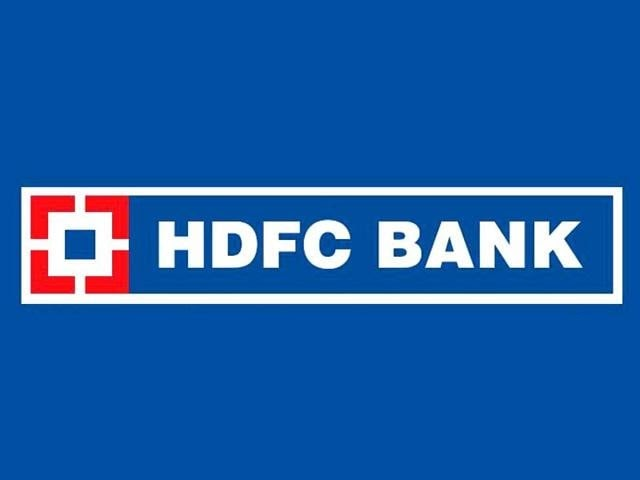HDFC Bank misses profit estimates