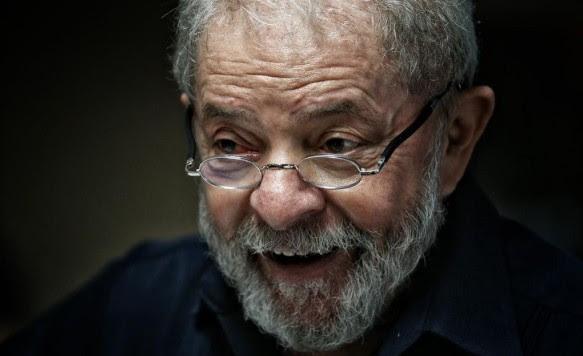 Filipe Araújo/Fotos Publicas