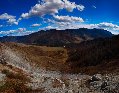 P4278609 Panorama