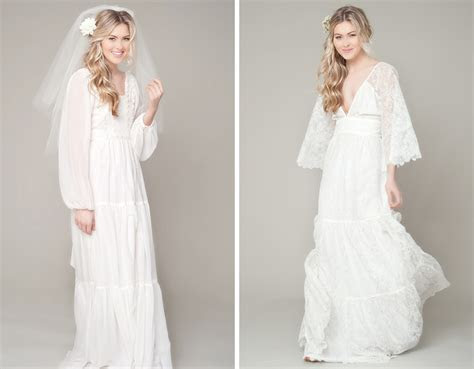 Shop Swoon Worth Bridal Gowns at Lovely Bride Dallas
