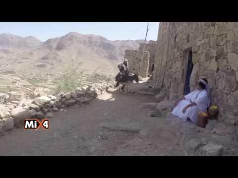 نكت يمنية 2019 , اجمل النكت المضحكة
