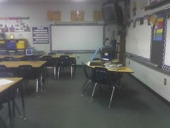 classroomafter3
