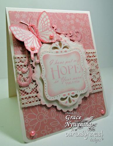 My-Hope3