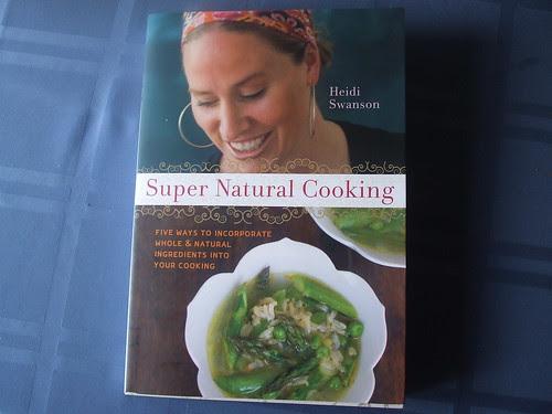 the cover of Heidi's book