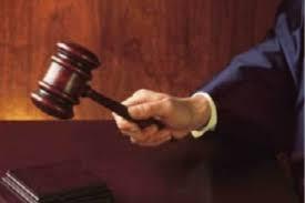 SANTO DOMINGO.- TC defiende sentencia sobre nacionalidad; dice no se aplica de forma retroactiva