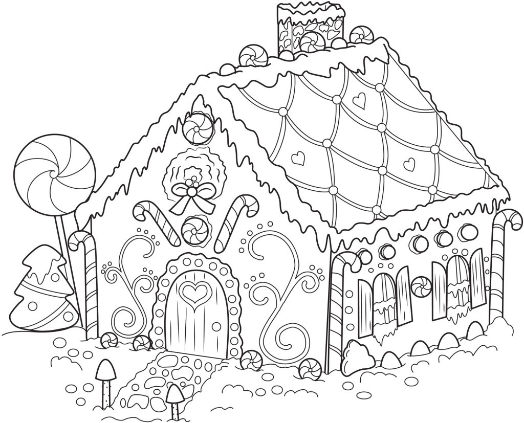 5600 Top Coloring Pages For Operation Christmas Child Download Free Images
