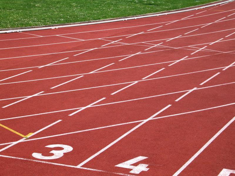 Αποτέλεσμα εικόνας για Αντιδράσεις από τα ΤΕΦΑΑ για το σ/ν με το νέο αθλητικό νόμο