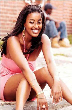 hmPW0GQv0woZWy2mR1ZdIVOzYNiVUqtymwsNIf2npC9fgiJqfBqxiklWgAn7UF4kmj TUCOnPAh6VquhBHES8MRbXJIsC572Hw4=s0 d Ethiopian Beautiful Girls Pictures