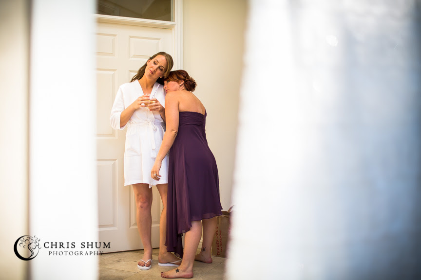 san-francisco-wedding-photographer-Saratogo-Springs-lovely-wedding-04