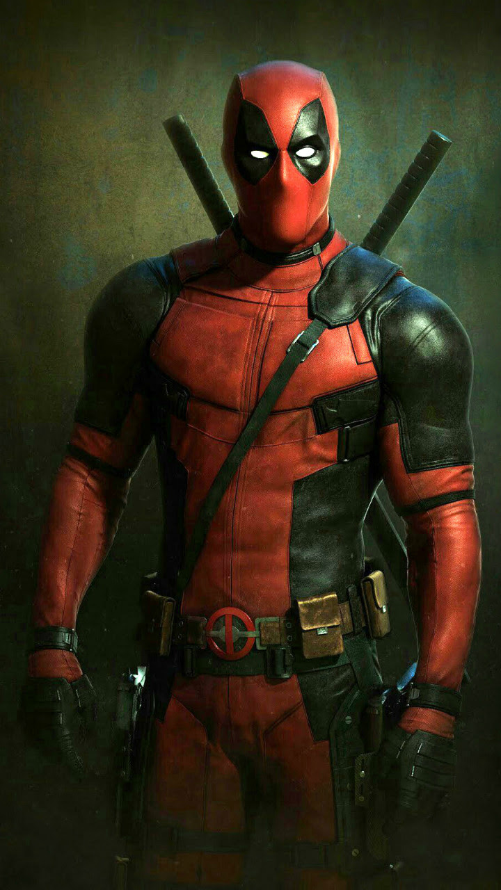 20 New For Deadpool Quotes Wallpaper Hd Barnes Family