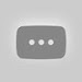 Best Two Lines Urdu Poetry Free Download Youtube Audio Mp3 and Mp4