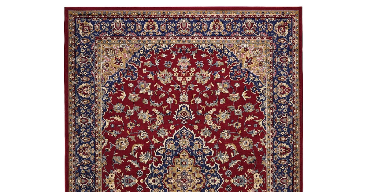NEW RUGS SO BUY RUGS SUPPLY AND INSTALLATION IN DUBAI , ABU DHABI AND AL AIN..