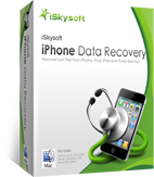 http://images.iskysoft.com/images/box/mac-iphone-data-recovery-box-bg.png