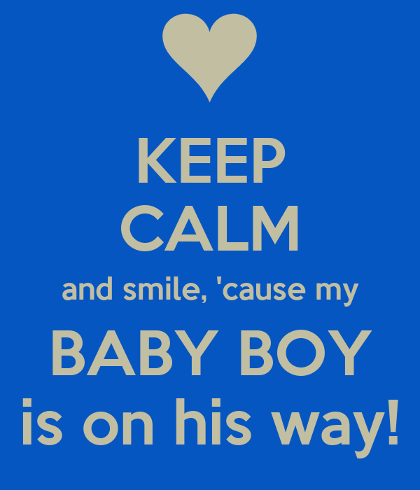 New Baby On The Way Quotes New Baby Boys Girls Bowtie Quote Romper