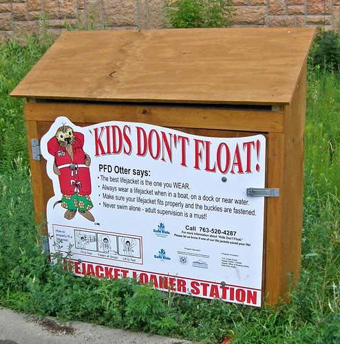 kids_don't_float