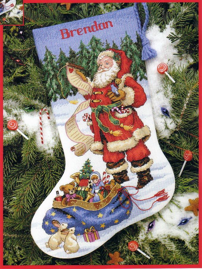 http://photo.7ya.ru/ph/2005/12/8/1134042773109.jpg