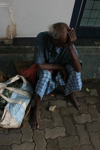 Bhagvaan... Bhagvaan...Bhagvaan...Bhagvaan.. Oh Dhuniyaa Ke Rakhwale Sun Dhardh Bhare Mere Naale by firoze shakir photographerno1