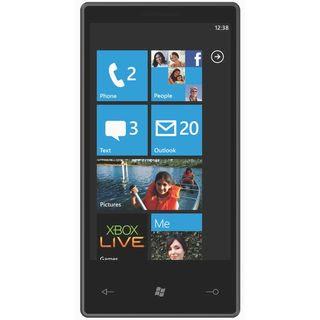 Microsoft-Calling-Windows-Phone-7-An-Mobile-Ad-Serving-Machine